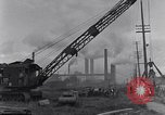 Image of steam shovel United States USA, 1931, second 46 stock footage video 65675041041