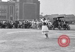 Image of Model N Ford United States USA, 1933, second 17 stock footage video 65675041048
