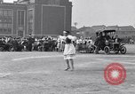 Image of Model N Ford United States USA, 1933, second 18 stock footage video 65675041048