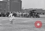 Image of Model N Ford United States USA, 1933, second 20 stock footage video 65675041048