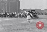 Image of Model N Ford United States USA, 1933, second 27 stock footage video 65675041048