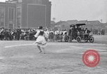 Image of Model N Ford United States USA, 1933, second 30 stock footage video 65675041048