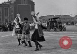 Image of Model N Ford United States USA, 1933, second 35 stock footage video 65675041048