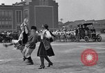 Image of Model N Ford United States USA, 1933, second 36 stock footage video 65675041048