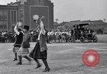 Image of Model N Ford United States USA, 1933, second 52 stock footage video 65675041048