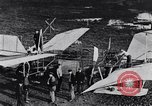 Image of Aerodrome Hammondsport New York USA, 1930, second 20 stock footage video 65675041052