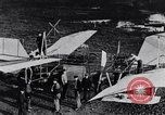 Image of Aerodrome Hammondsport New York USA, 1930, second 21 stock footage video 65675041052