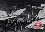 Image of Aerodrome Hammondsport New York USA, 1930, second 23 stock footage video 65675041052