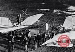 Image of Aerodrome Hammondsport New York USA, 1930, second 27 stock footage video 65675041052