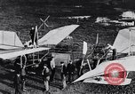 Image of Aerodrome Hammondsport New York USA, 1930, second 28 stock footage video 65675041052