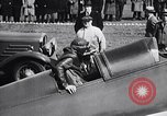 Image of Charles and Anne Lindbergh fly a Lockheed Altair airplane Newark New Jersey USA, 1930, second 19 stock footage video 65675041067