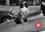 Image of Charles and Anne Lindbergh fly a Lockheed Altair airplane Newark New Jersey USA, 1930, second 20 stock footage video 65675041067
