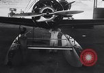 Image of Charles Lindbergh New York United States USA, 1927, second 17 stock footage video 65675041069