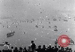 Image of Charles Lindbergh ticker tape parade New York City USA, 1927, second 18 stock footage video 65675041075
