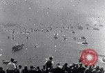 Image of Charles Lindbergh ticker tape parade New York City USA, 1927, second 23 stock footage video 65675041075