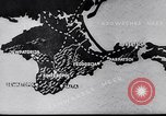 Image of German troops battle Soviets Crimea Ukraine, 1942, second 3 stock footage video 65675041080