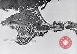 Image of German troops battle Soviets Crimea Ukraine, 1942, second 13 stock footage video 65675041080
