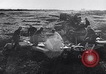 Image of German troops battle Soviets Crimea Ukraine, 1942, second 39 stock footage video 65675041080