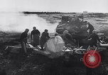 Image of German troops battle Soviets Crimea Ukraine, 1942, second 40 stock footage video 65675041080