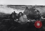 Image of German troops battle Soviets Crimea Ukraine, 1942, second 41 stock footage video 65675041080