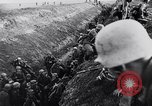 Image of German troops battle Soviets Crimea Ukraine, 1942, second 56 stock footage video 65675041080