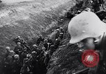 Image of German troops battle Soviets Crimea Ukraine, 1942, second 57 stock footage video 65675041080
