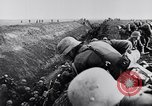 Image of German troops battle Soviets Crimea Ukraine, 1942, second 60 stock footage video 65675041080