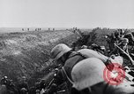 Image of German troops battle Soviets Crimea Ukraine, 1942, second 61 stock footage video 65675041080