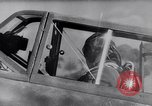 Image of German Air Force France, 1944, second 14 stock footage video 65675041082