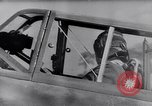 Image of German Air Force France, 1944, second 15 stock footage video 65675041082