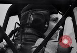 Image of German Air Force France, 1944, second 30 stock footage video 65675041082