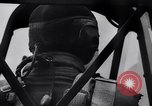 Image of German Air Force France, 1944, second 31 stock footage video 65675041082