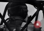 Image of German Air Force France, 1944, second 32 stock footage video 65675041082