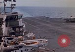 Image of F-14 Tomcat United States USA, 1970, second 13 stock footage video 65675041089