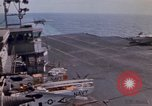 Image of F-14 Tomcat United States USA, 1970, second 14 stock footage video 65675041089
