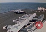 Image of F-14 Tomcat United States USA, 1970, second 21 stock footage video 65675041089