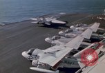 Image of F-14 Tomcat United States USA, 1970, second 27 stock footage video 65675041089
