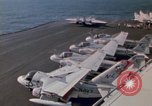 Image of F-14 Tomcat United States USA, 1970, second 29 stock footage video 65675041089