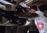 Image of F-14 Tomcat United States USA, 1972, second 19 stock footage video 65675041097