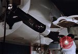 Image of F-14 Tomcat United States USA, 1972, second 33 stock footage video 65675041097