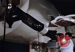 Image of F-14 Tomcat United States USA, 1972, second 34 stock footage video 65675041097