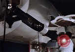 Image of F-14 Tomcat United States USA, 1972, second 35 stock footage video 65675041097