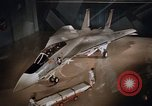 Image of F-14 Tomcat United States USA, 1972, second 47 stock footage video 65675041097