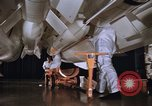 Image of F-14 Tomcat United States USA, 1972, second 49 stock footage video 65675041097