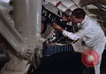 Image of F-14 Tomcat United States USA, 1972, second 57 stock footage video 65675041097