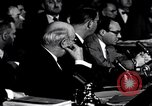 Image of Kefauver Hearings New York United States USA, 1951, second 46 stock footage video 65675041134