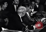 Image of Kefauver Hearings New York United States USA, 1951, second 48 stock footage video 65675041134