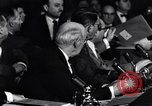 Image of Kefauver Hearings New York United States USA, 1951, second 49 stock footage video 65675041134