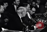 Image of Kefauver Hearings New York United States USA, 1951, second 54 stock footage video 65675041134