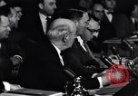 Image of Kefauver Hearings New York United States USA, 1951, second 56 stock footage video 65675041134